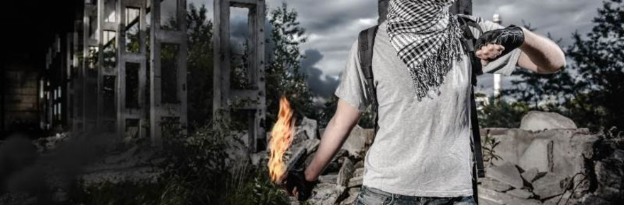 arab_arsonist2