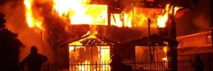 house_burned_by_arab_arsonists1